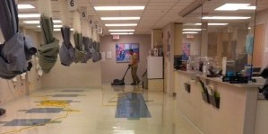 Endoscopy Center