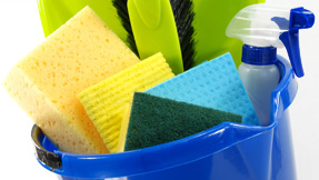 Janitorial Supplies | Cleaning Supplies