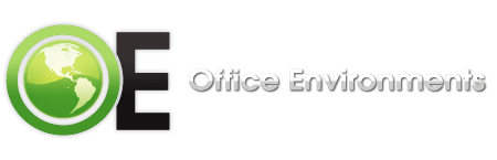 Office Environments, LLC