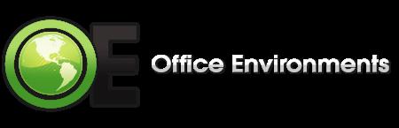 Office Environments, LLC